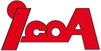 Icoa srl Logo